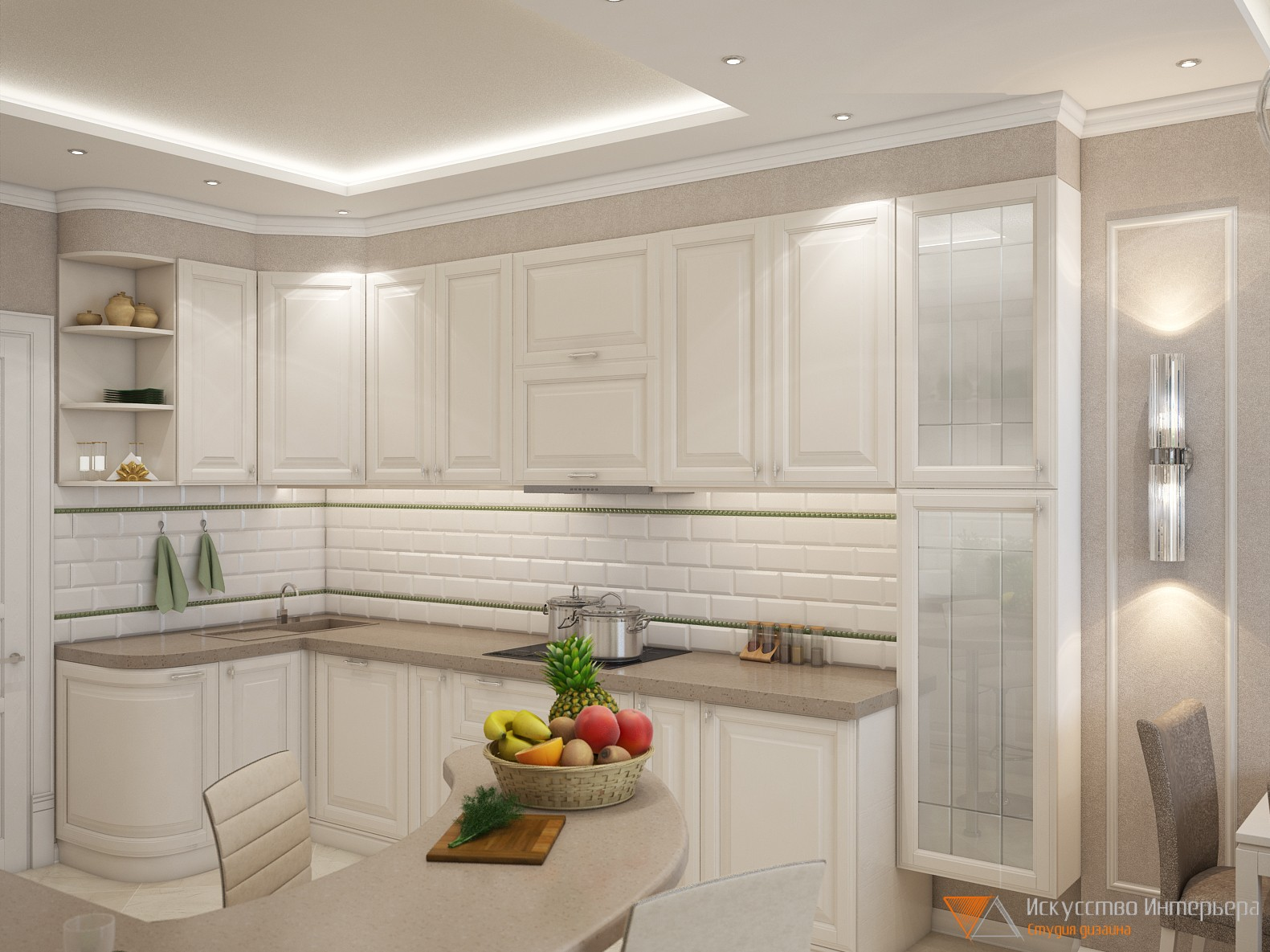 kitchen30002