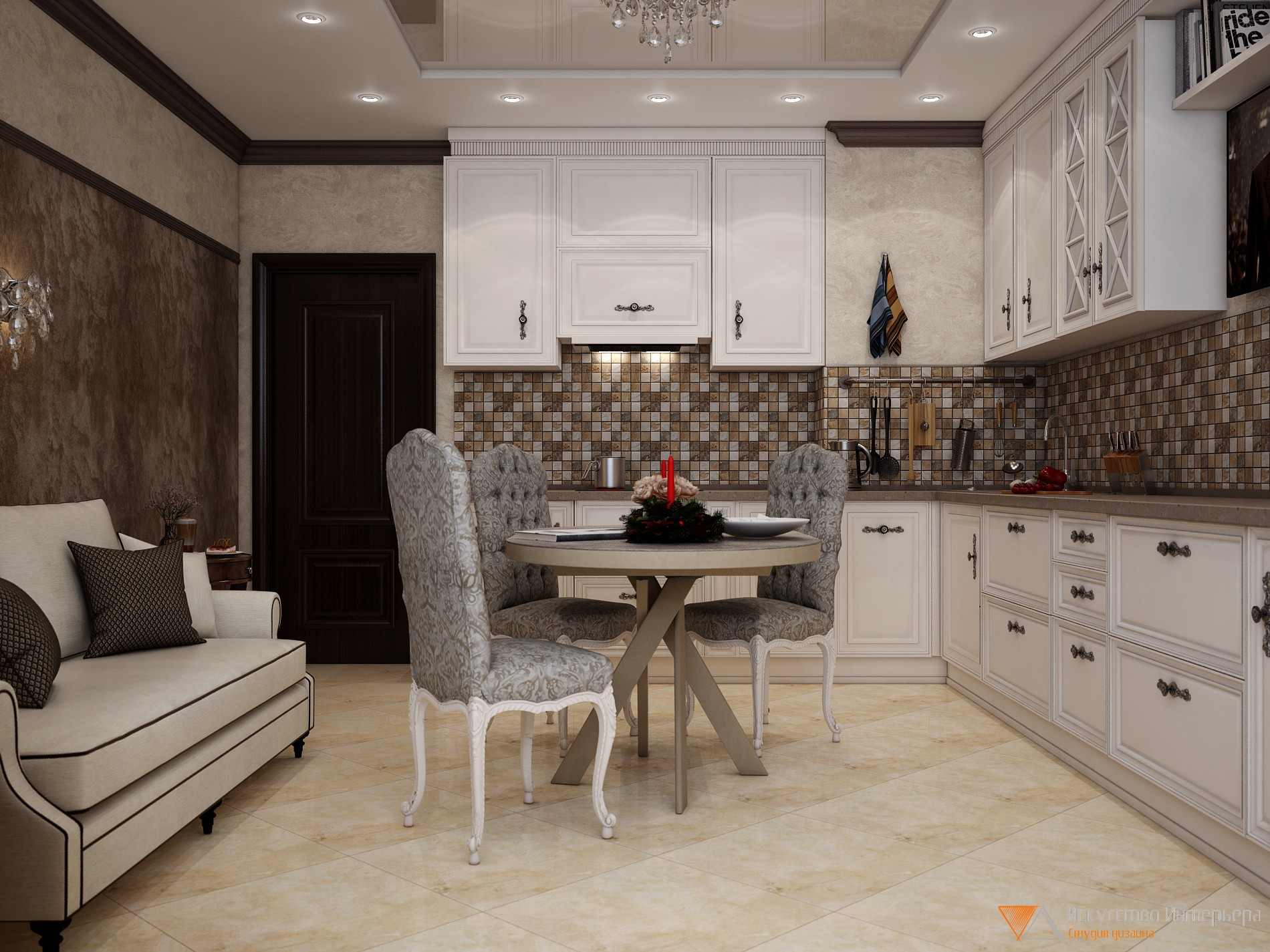 kitchen hall30008